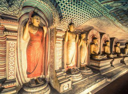 Dambulla-Cave-temple-Culturale-Triangle-sri-lanka