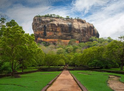 Sigiriya-Rock-Fortress-b3