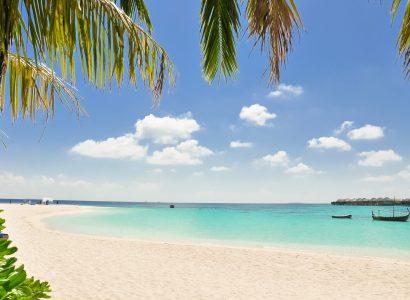pexels-asad-photo-maldives-1450353